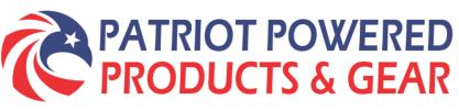 patriotpoweredproductsgear